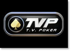Mantle Games TV Poker