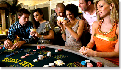 Casino-Gaming-Fun