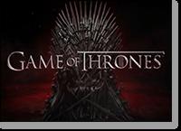 Game of Thrones Online Pokie
