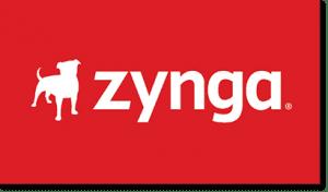 Zynga Facebook Casino Games