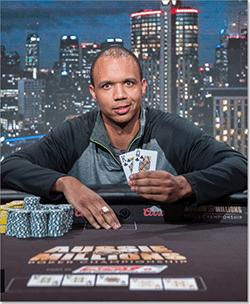 POLi Casino – Best Online Casinos that Take Polipay Deposits