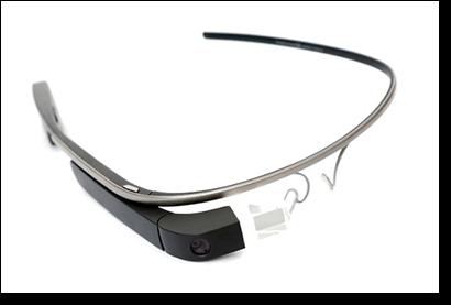 Google Glass blackjack for real money