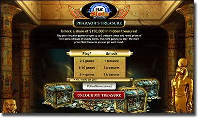 Win $150,000 in cash prizes at All Slots Casino