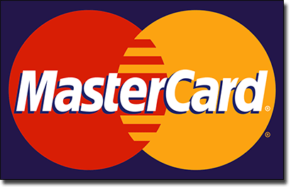 MasterCard deposits at best casinos online
