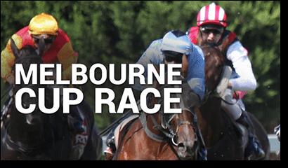 Emu Casino - Melbourne Cup pokies promotion