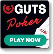 Guts.com poker mobile casino