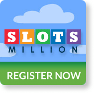 Download the Slots Million casino mobile pokies app