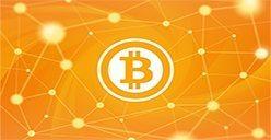 bitcoin australia sale