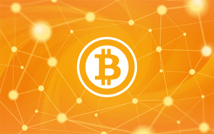 Bitcoin sale australia