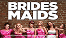 Bridesmaids pokie game online