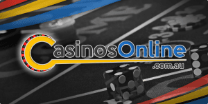 CasinosOnline