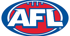 AFL betting Australia