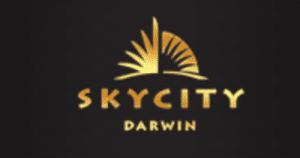 Sky City Darwin