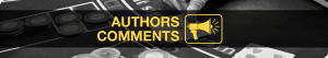 authorscomments-min