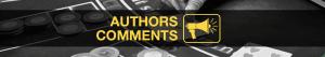 authorscomments-min