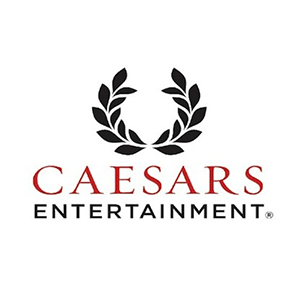 Caesars Gamblit deal
