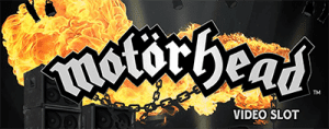 Motorhead online pokies new release