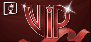 Join Royal Vegas for VIP bonuses