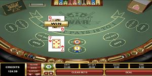 microgaming casino war download