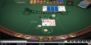 How to beat casino war archive blog casino comment html lake mystic