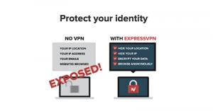 secure your online casino connection with vpn
