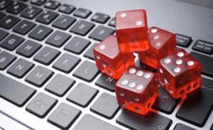 online gambling framework
