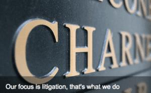 canada lawyers