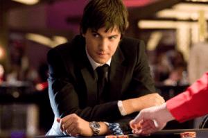 21 classic casino films