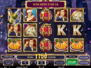 playn go win spins