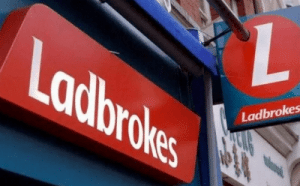 ladbrokes potential bid on tabcorp
