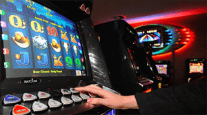 Tasmania has its say on pokies in pubs and clubs