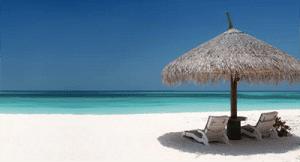 Bahamas online casinos