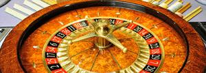 Casino Barcelona roulette
