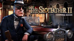 BetSoft new pokies Slotfather ii