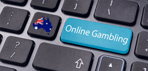 Internet casino myths - laws