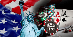 NY could make online poker legal