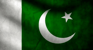Pakistan online casinos -