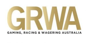 GRWA logo