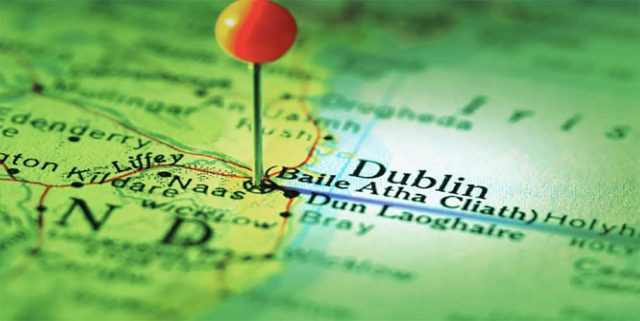 Calls for gambling regulator in Ireland