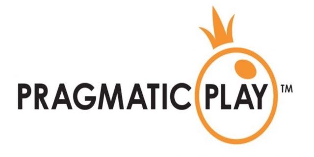 top pragmatic play casino