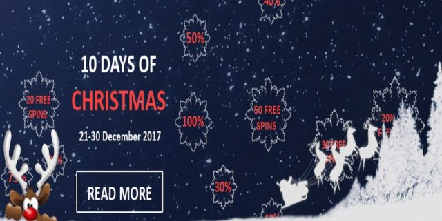 House of Jack Christmas bonuses