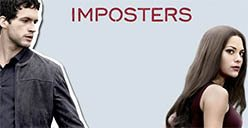 Imposters casino wagering