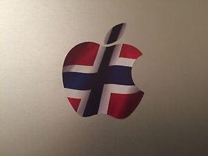 Norway gambling news