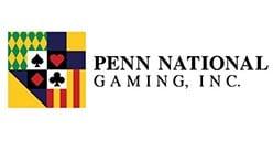 Penn National Gaming acquire pinnacle entertainmentr