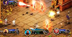 Betsoft Gaming news