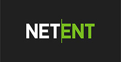 Best NetEnt casinos