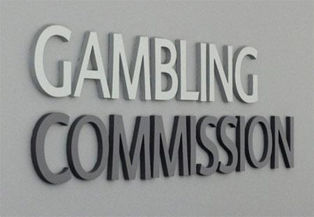 Latest UK gambling news