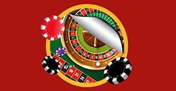 Joe Fortune live casino roulette games