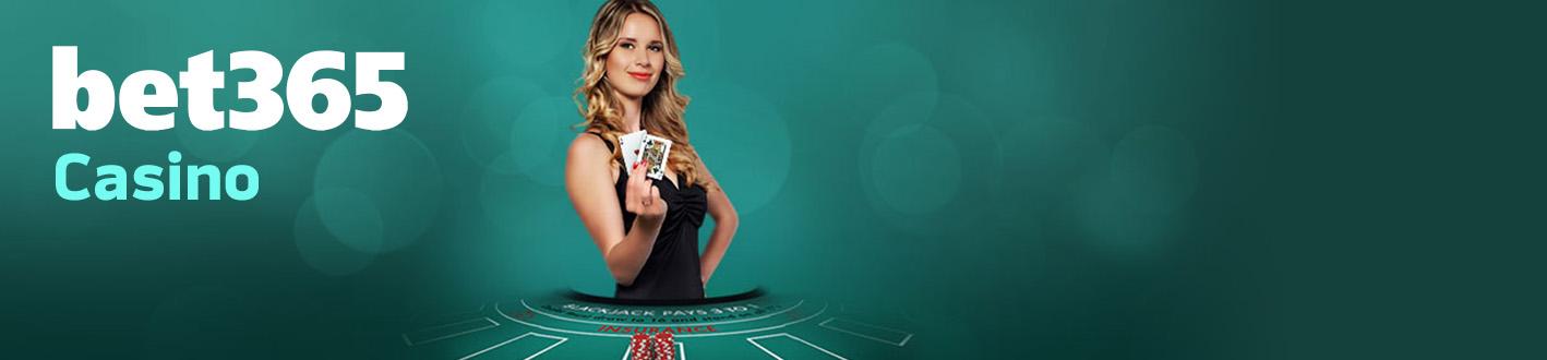 Bet365 Casino Erfahrung