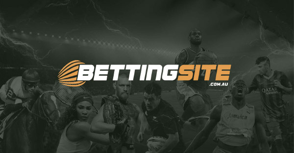 Best Online Sports betting